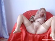 Best Pussy Orgasm I Ever Had