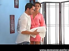 Shay Polat Massage Attırma