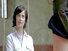 Eva Green - Rachaduras