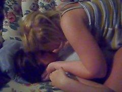 Benim üzerime Eşcinsel öpmek kuvvetli