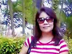 indonesia criada indonesios con la tío Indian de Singapur