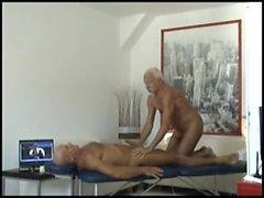 erotiskt massage