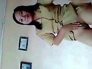 Ь Индонезии - государственного служащего