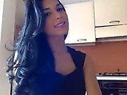 Yasmin prenses ts
