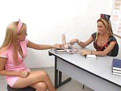 Grupp sex tubevideor