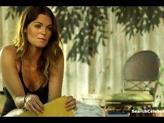 Kate French - Kat Sheridan - La Maison Rouge (2013)
