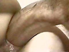 sdruws2 - jeune fille prendre de monstre bite dans le cul