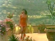 Calore In La Massaia ( In Heat Housewife )