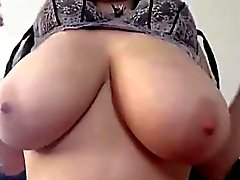 Best Boobs Tease Compilation