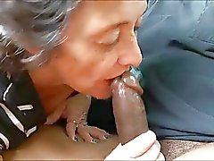 Anateurl abuelita