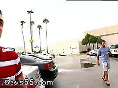 filmati Download leg- gere libere fisting gaio adolescente