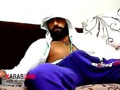 Арабские Men ( за геев ) - Ливан - Билал