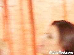 Milfs Parody India Summer