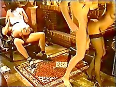 Seksuaalisen ekstaasin FULL VINTAGE MOVIE
