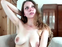 Big booty woman free masturbation webcam