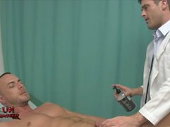 Foot Creep Doctor JESSIE COLTER AND LANCE HART