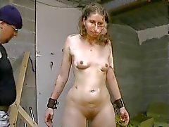 Seksslaaf
