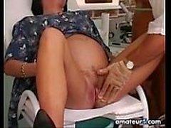 Schwangere Mädchen gefickt schwer