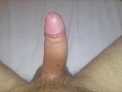 Beim duschen erektion ▷ Eine
