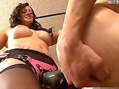 College Pussy extrem hardcore