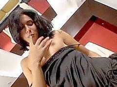 Bianca Freire Tranny Porn Model S Galleries
