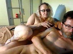 Amateur Ehefrau Reife Deepthroat
