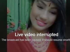 bangla desh open sex live chat imo sex or phone sex open....