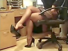 Hot Legs Compilation