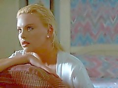 Charlize Theron sublissime !
