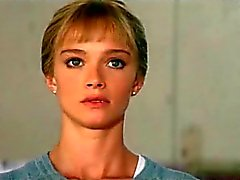 Lauren Holly - Dragon The Bruce Lee Story 2 ( franska )