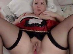 Schritt Mutter Licks Daughters Muschi