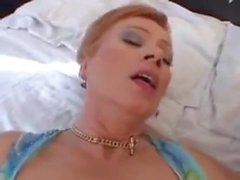 mature_fucks_with_young_boy - dollycart