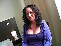 www xxx suku puoli vitun videoita com
