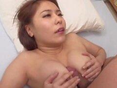 Porno unzensiert japanische Japanese squirt
