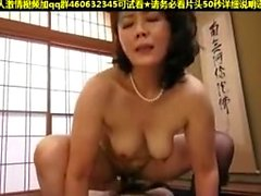 Japanese Uncensored Fuck In Prison Cage japanese