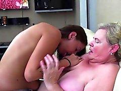 Tiny tight spandex volleyball shorts porn sex free jav