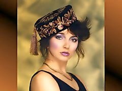 Kate Bush ( Slideshow 2)