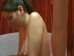 Watch Sheila show her Puffy Nipples - bestcams,pro