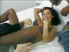 erika bella - Nasty Nymphos 19