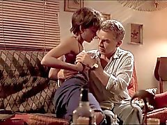 Halle Berry - Monster Ball sex scene derleme HD