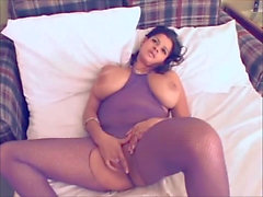 The Hottest Huge Tits INDIAN girl plowed rock-hard - MUST observe!