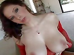 The Best Milf Mature