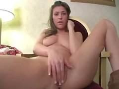 Moms Friend Jerk Off Instructions