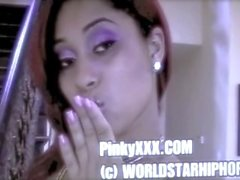 worldstarhiphop#vol.2(adultstars)