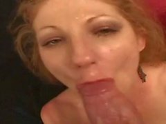 Mature Ejaculation Compilation Vol 5