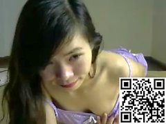 babe karaokekungfu playing on live webcam - find6