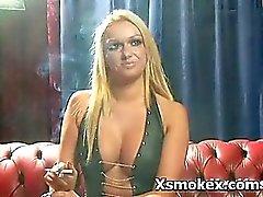 rauchen fetisch webseiten