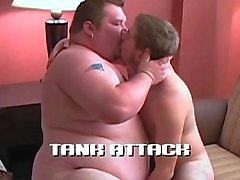 Sex massage wiesbaden
