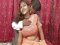 ethnischen porn