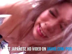 japanese compilation vol.54 - more at javhd net